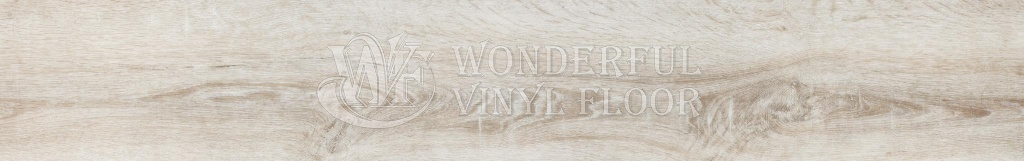 Wonderful Vinyl Floor Natural Relief DE1715-19 Экрю от магазина I-NAVEK