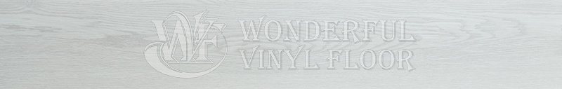 Wonderful Vinyl Floor Luxe MIX Airy LX 753-5-19  Тулон от магазина I-NAVEK