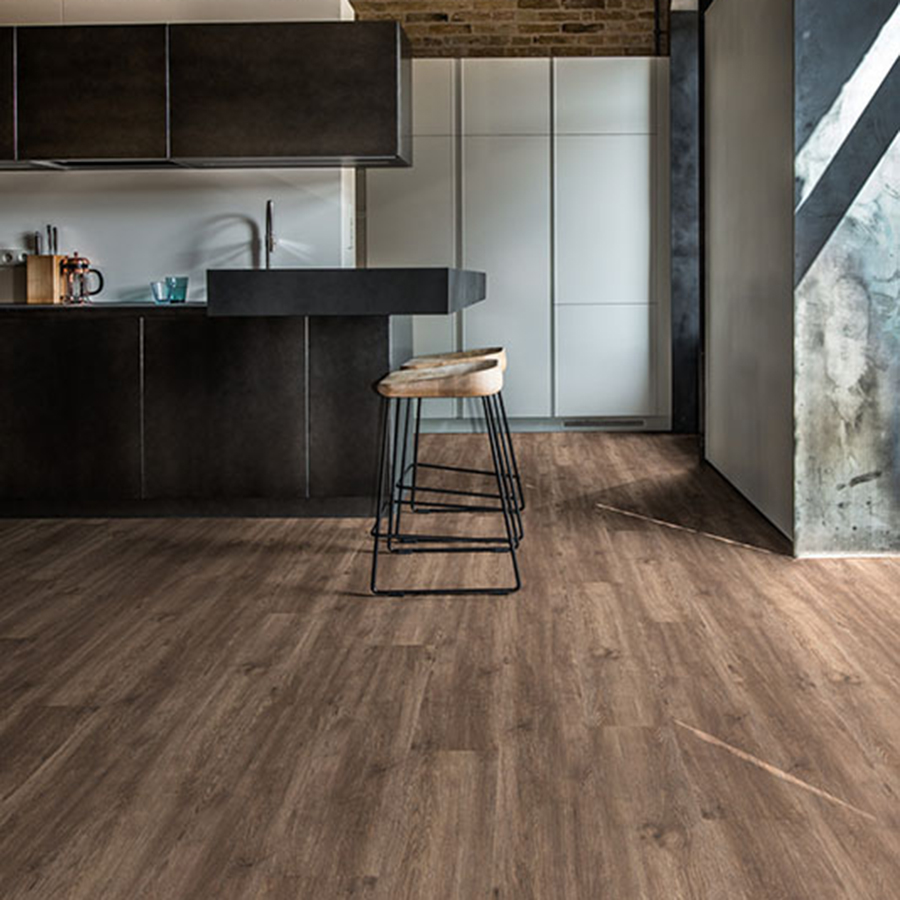 Kahrs Luxury Tiles Wood Saxon от магазина I-NAVEK