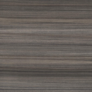 Amtico Signature Abstract AROAEQ 39 от магазина I-NAVEK