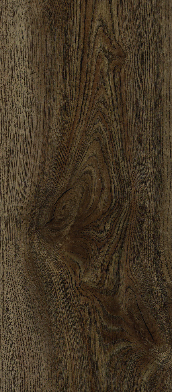 Vertigo 7104 DARK STAINED OAK от магазина I-NAVEK