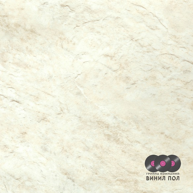 Wonderful Vinyl Floor Stonecarp SN18-02-19 LIGHT от магазина I-NAVEK