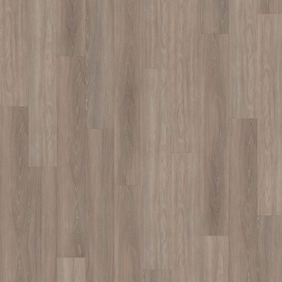 Kahrs Luxury Tiles Wood Whinfell от магазина I-NAVEK