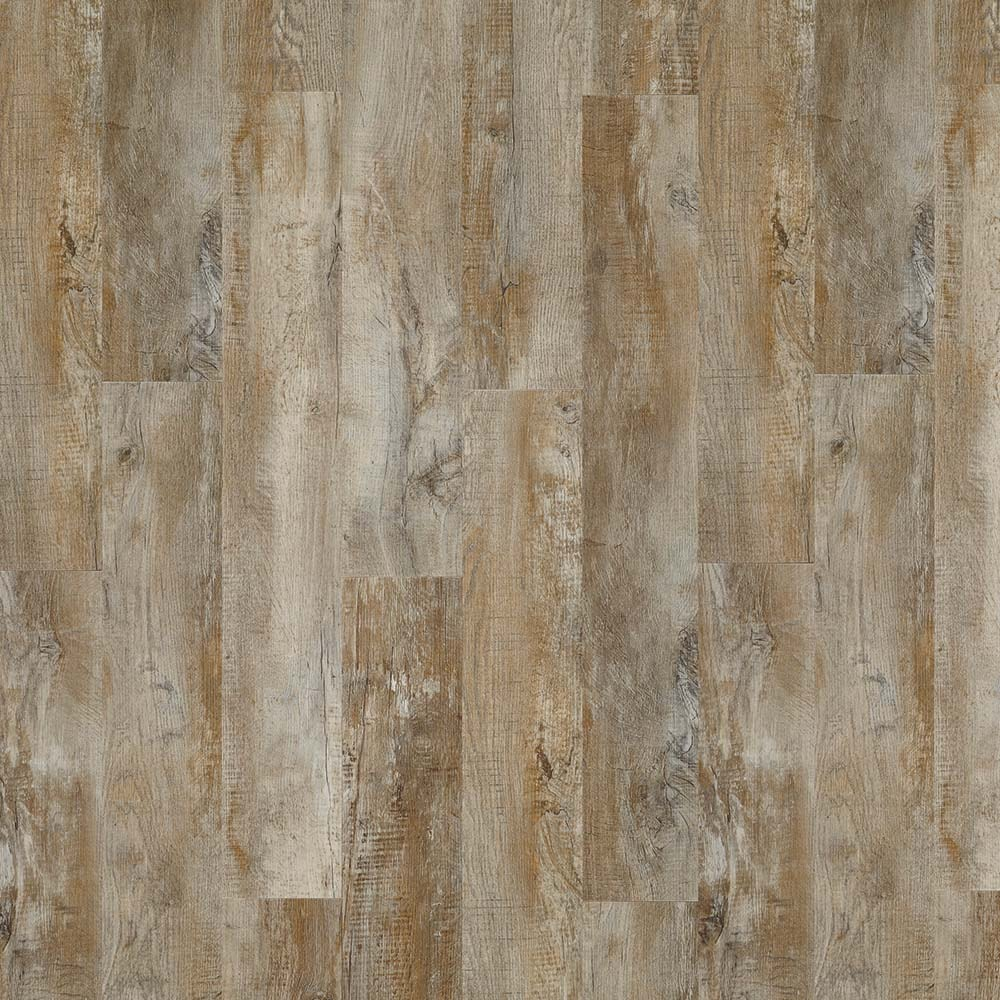 IVС Moduleo Country Oak 24277 Dry back от магазина I-NAVEK